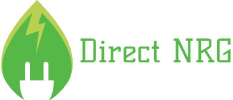 DIRECT NRG